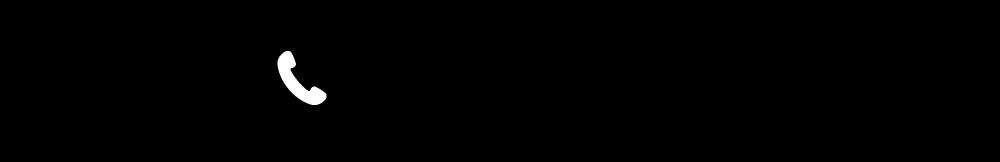 045-563-2121